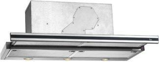 Συρόμενος Απορροφητήρας TEKA CNX-9000 HP High Power