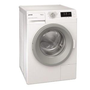 Πλυντήριο ρούχων GORENJE W95F64V-1