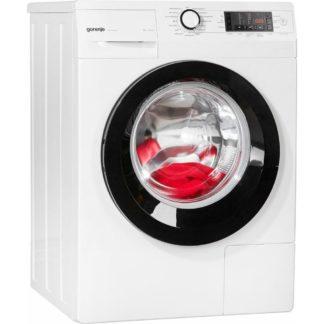 Πλυντήριο Ρούχων GORENJE W 8 ECO